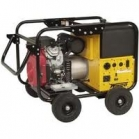 Winco Electric Generators